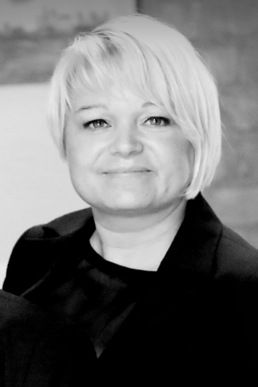 Bianca Heinzelbecker