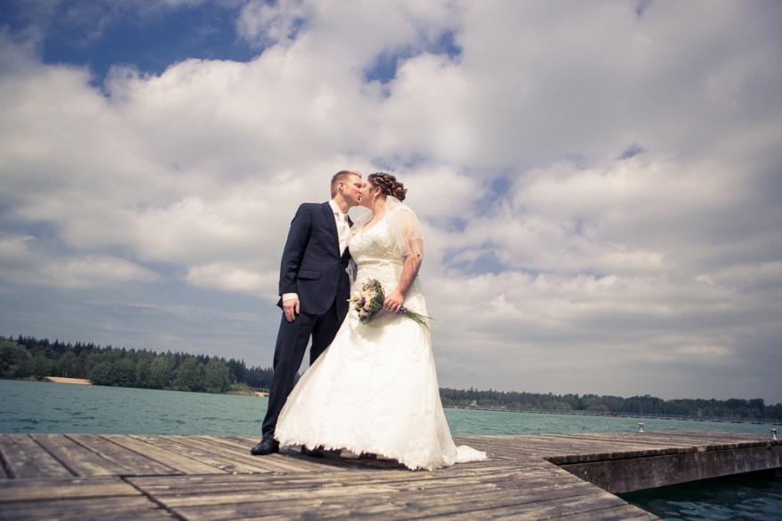 Hochzeit Weingarte -Marielle und Tom11