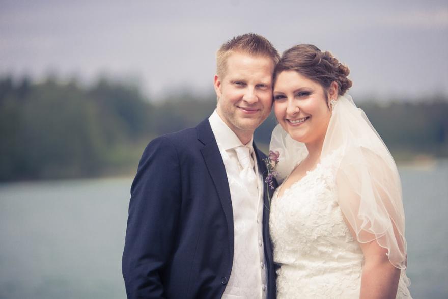 Hochzeit Weingarte -Marielle und Tom12