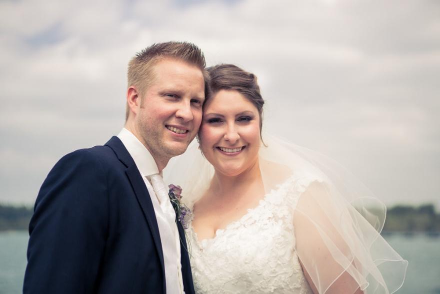 Hochzeit Weingarte -Marielle und Tom13