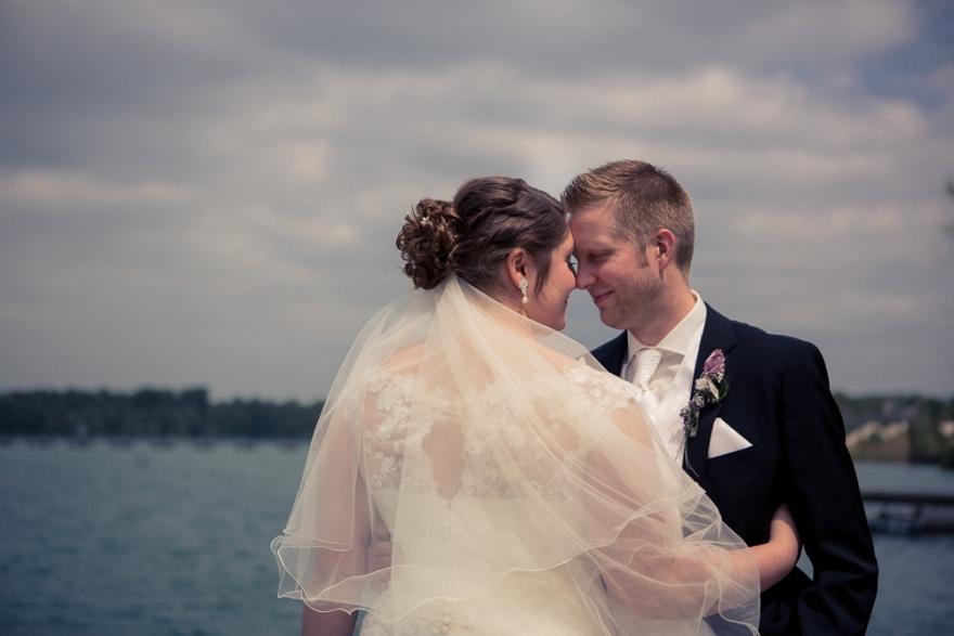 Hochzeit Weingarte -Marielle und Tom14
