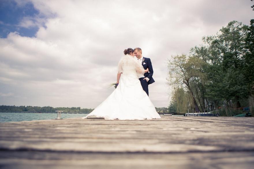 Hochzeit Weingarte -Marielle und Tom15