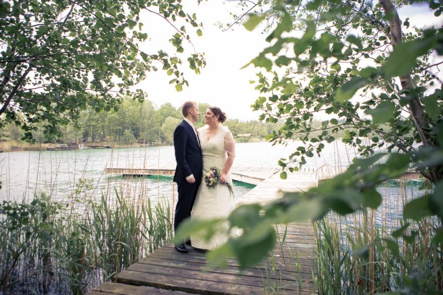 Hochzeit Weingarte -Marielle und Tom16