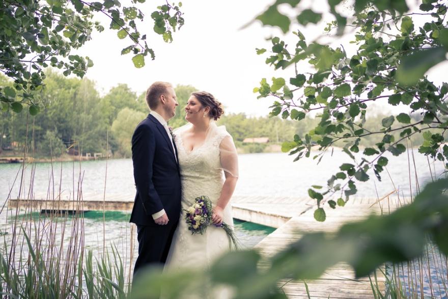 Hochzeit Weingarte -Marielle und Tom17