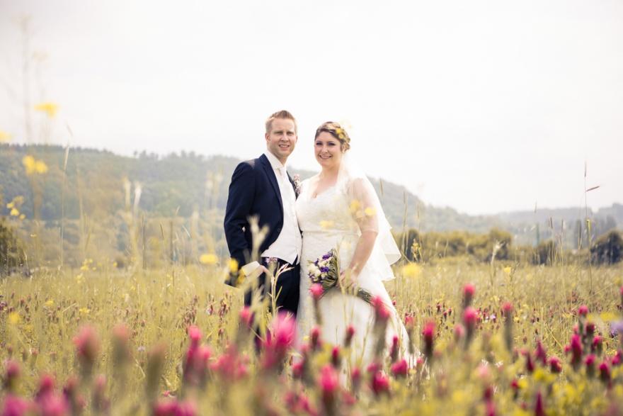Hochzeit Weingarte -Marielle und Tom18