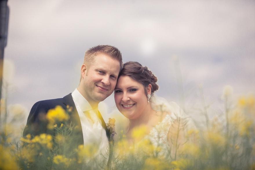 Hochzeit Weingarte -Marielle und Tom19