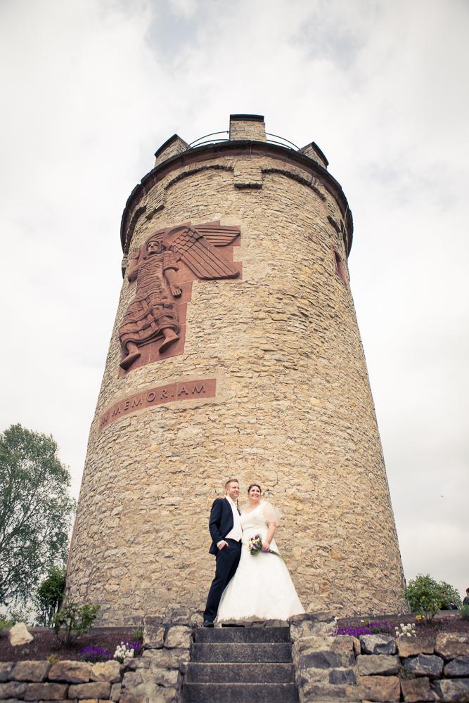 Hochzeit Weingarte -Marielle und Tom20