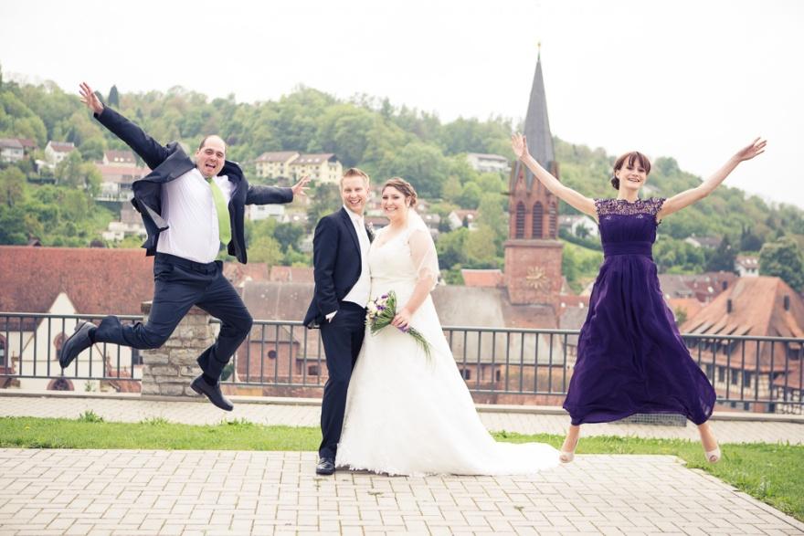 Hochzeit Weingarte -Marielle und Tom21