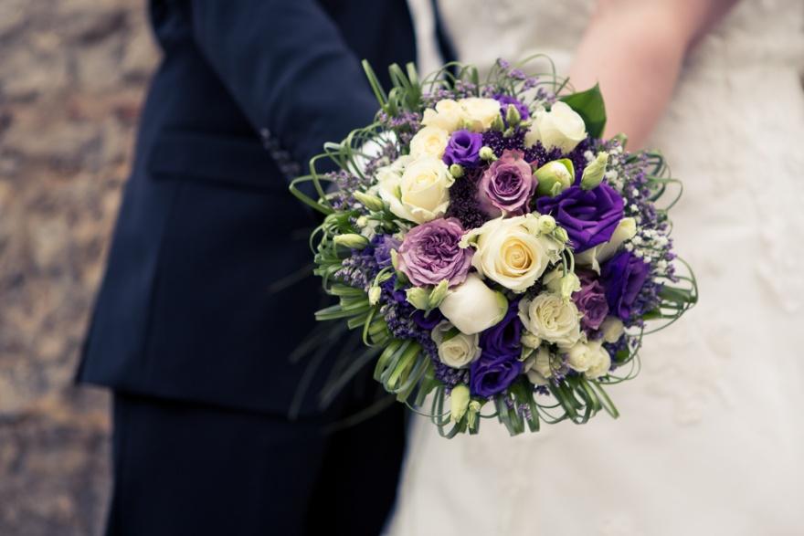 Hochzeit Weingarte -Marielle und Tom22