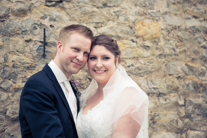 Hochzeit Weingarte -Marielle und Tom23