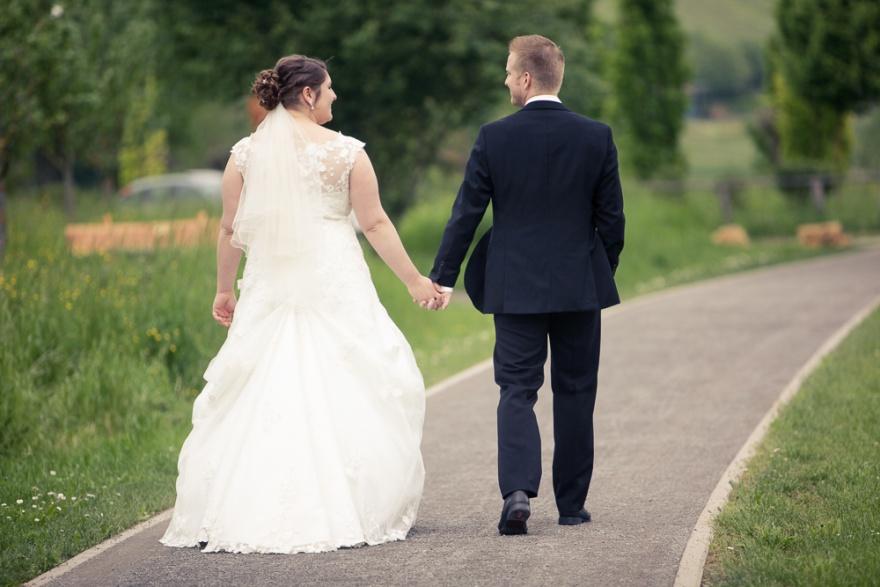 Hochzeit Weingarte -Marielle und Tom24