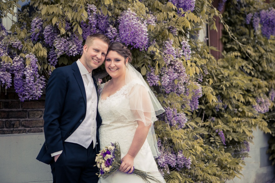 Hochzeit Weingarte -Marielle und Tom25