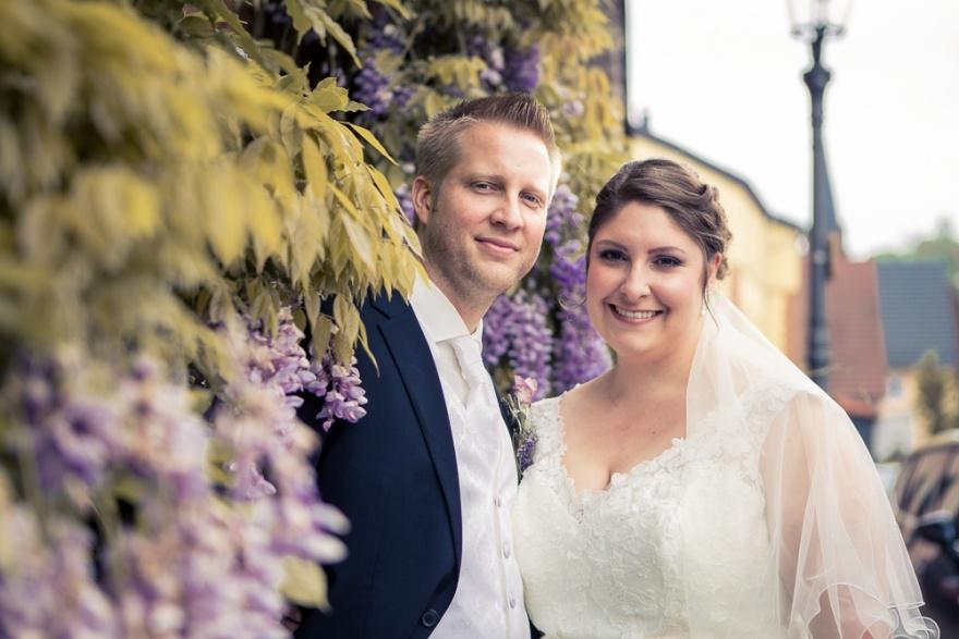 Hochzeit Weingarte -Marielle und Tom26