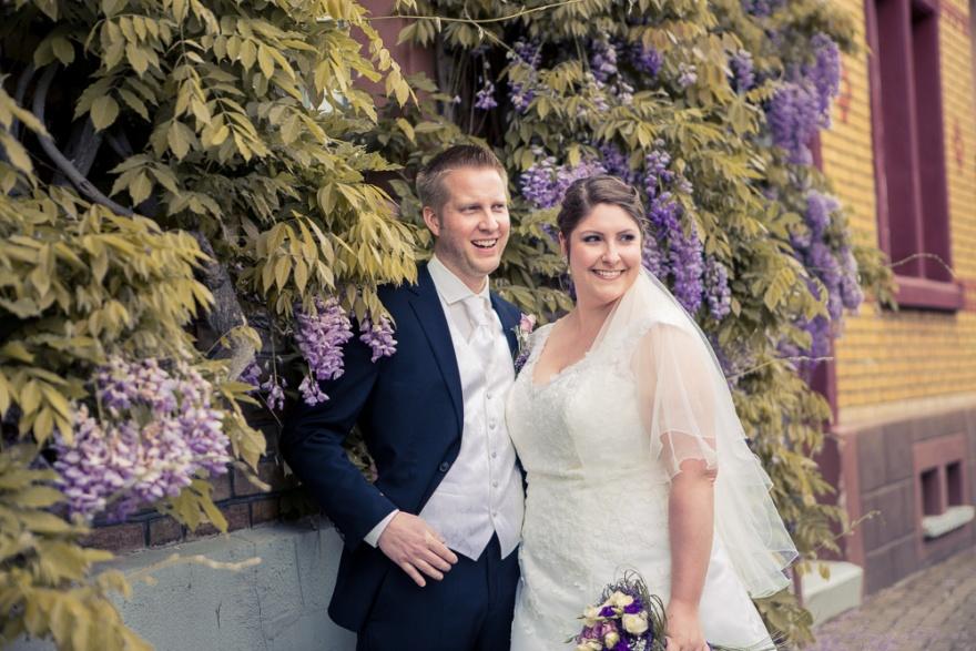 Hochzeit Weingarte -Marielle und Tom27