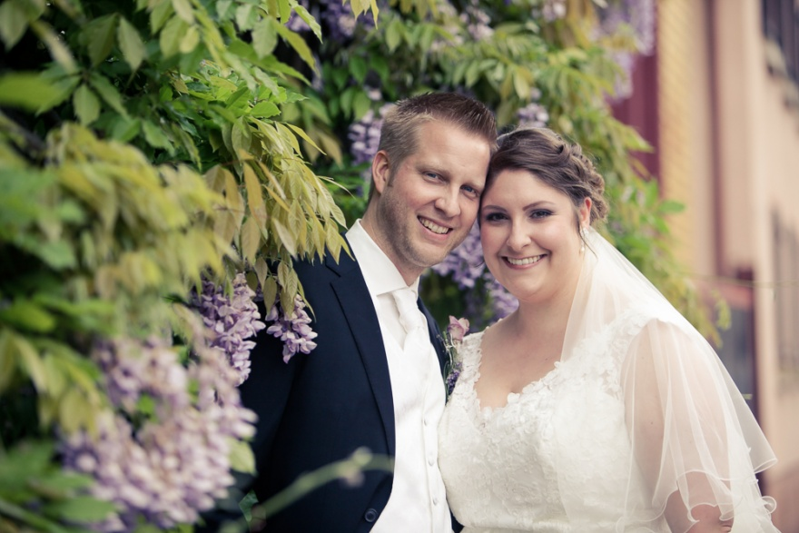 Hochzeit Weingarte -Marielle und Tom28