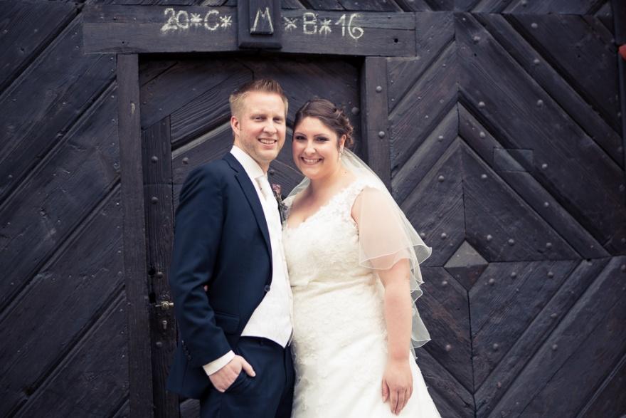 Hochzeit Weingarte -Marielle und Tom29