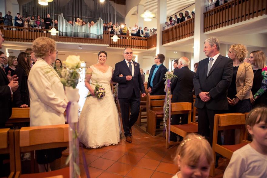 Hochzeit Weingarte -Marielle und Tom30