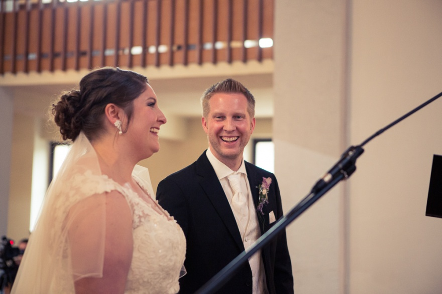 Hochzeit Weingarte -Marielle und Tom32