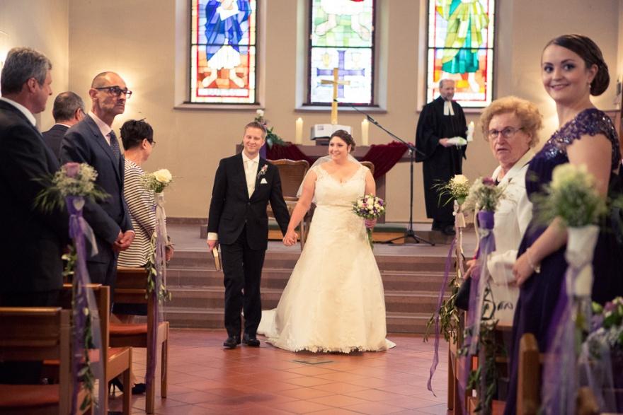 Hochzeit Weingarte -Marielle und Tom34