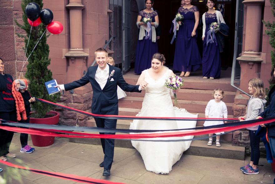 Hochzeit Weingarte -Marielle und Tom36