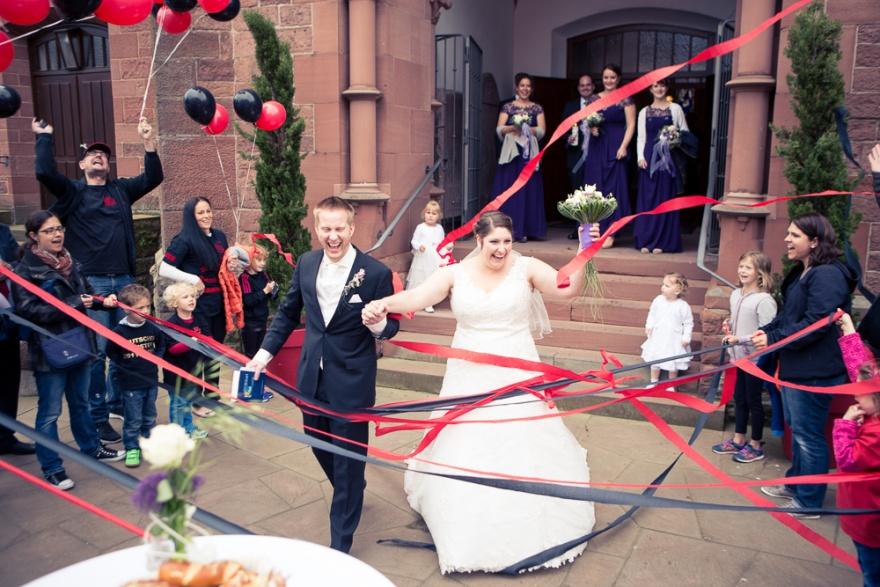 Hochzeit Weingarte -Marielle und Tom37