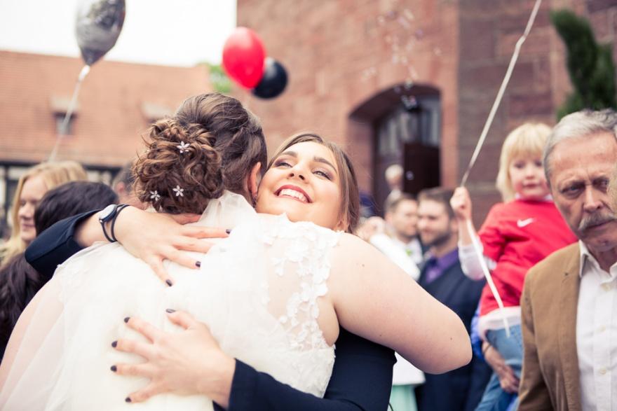 Hochzeit Weingarte -Marielle und Tom38
