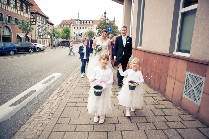 Hochzeit Weingarte -Marielle und Tom40