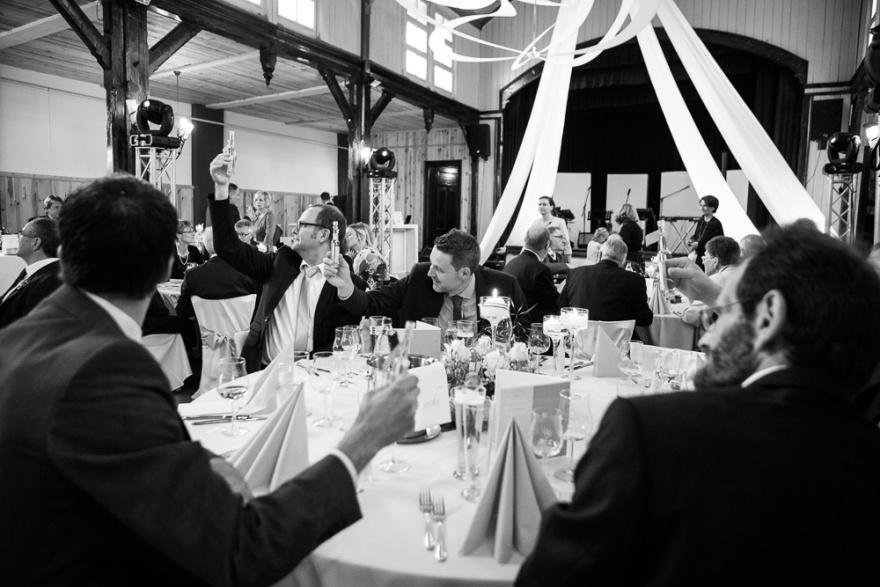 Hochzeit Weingarte -Marielle und Tom43