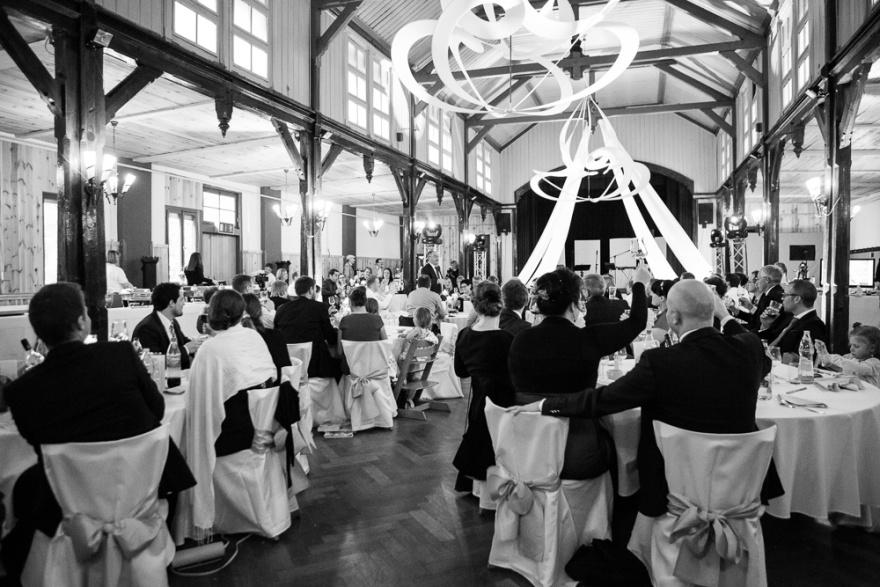 Hochzeit Weingarte -Marielle und Tom44