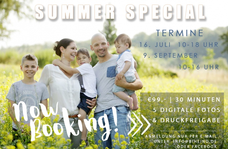Sommer-Special2016-2