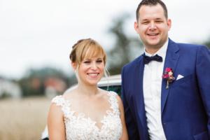 Hochzeit Sarah & Donat